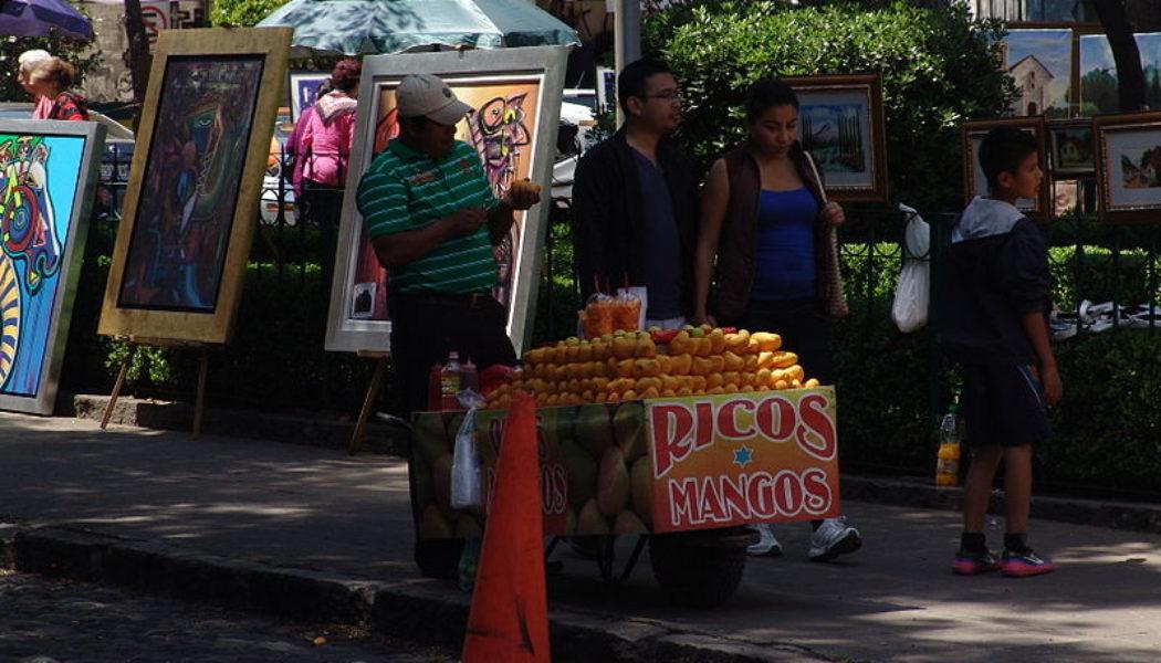 ¿Cuánto ganan los profesionistas en México?