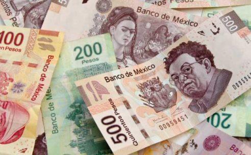 Economía retrocederá 8.8% en 2020: Banco de México