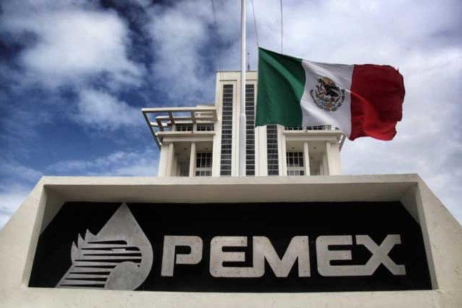 El ataque a Pemex ¿hackeo o sabotaje?