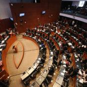 Ana Laura, la Corte y el reto de Monreal