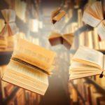 bibliotecas_mexico