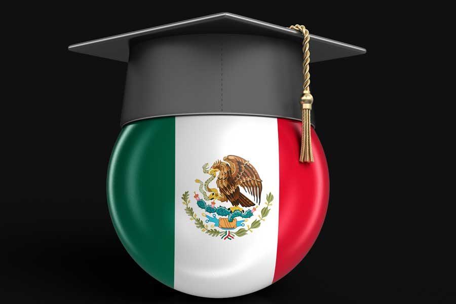 educación_mexico