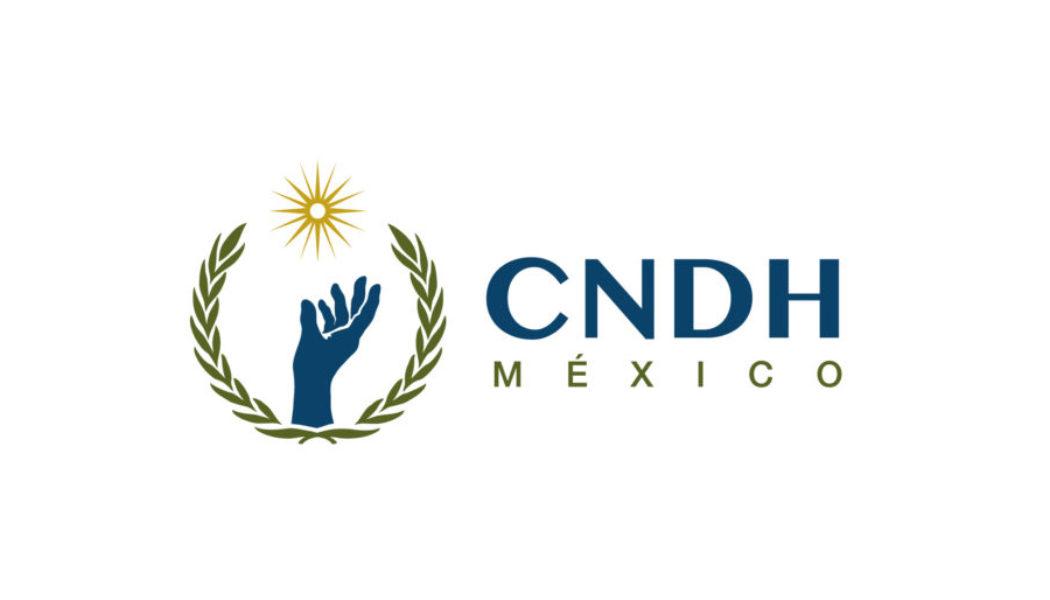 La CNDH en riesgo