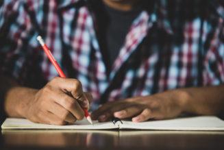 ¿Más horas de clases equivalen a más aprendizaje?