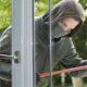 Seguridad en casa, hogar y escuela
