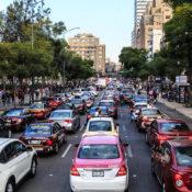 Seguro de responsabilidad civil para mejorar la seguridad vial