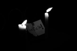 Impunidad en homicidio a la alza, ¿cuáles son los retos?