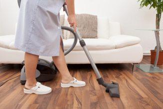 empleada-domestica