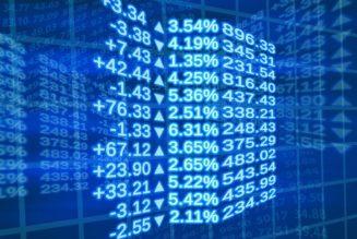 cifras-de-cierre-de-año-mercado