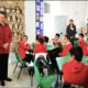 México, reprobado en la prueba PISA