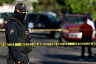 Gobierno de Estados Unidos pide no viajar a estos estados de México