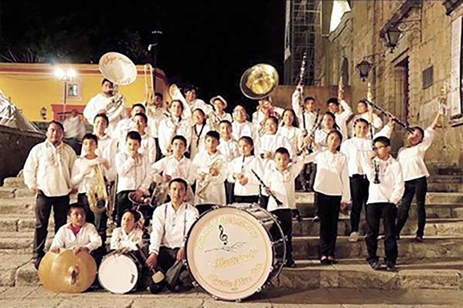 orquesta-firlarmonica