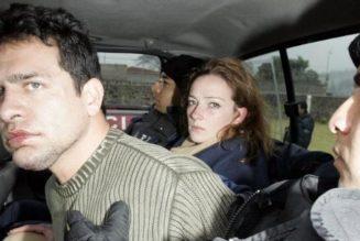 Sánchez Cordero aboga por liberar a Vallarta
