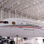 el-avion-de-600-millones