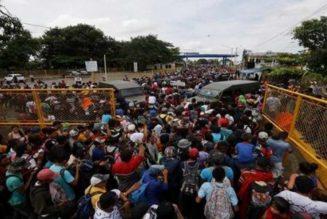 crisis-migratoria