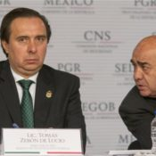 murillo-y-zeron-mirandas