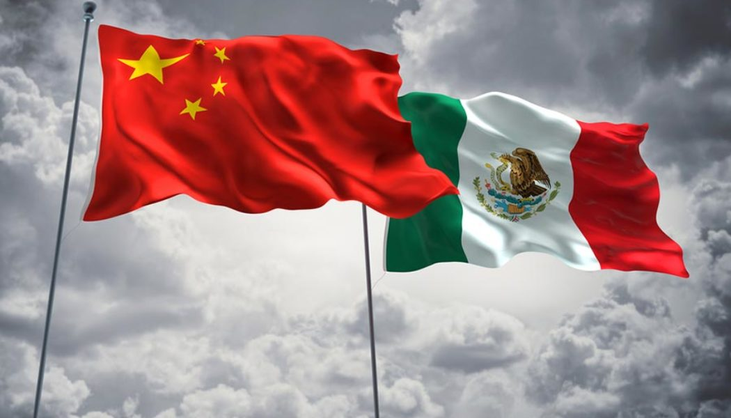 banderas-mexico-china