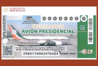 se-va-arifar-el-avion-presidencial