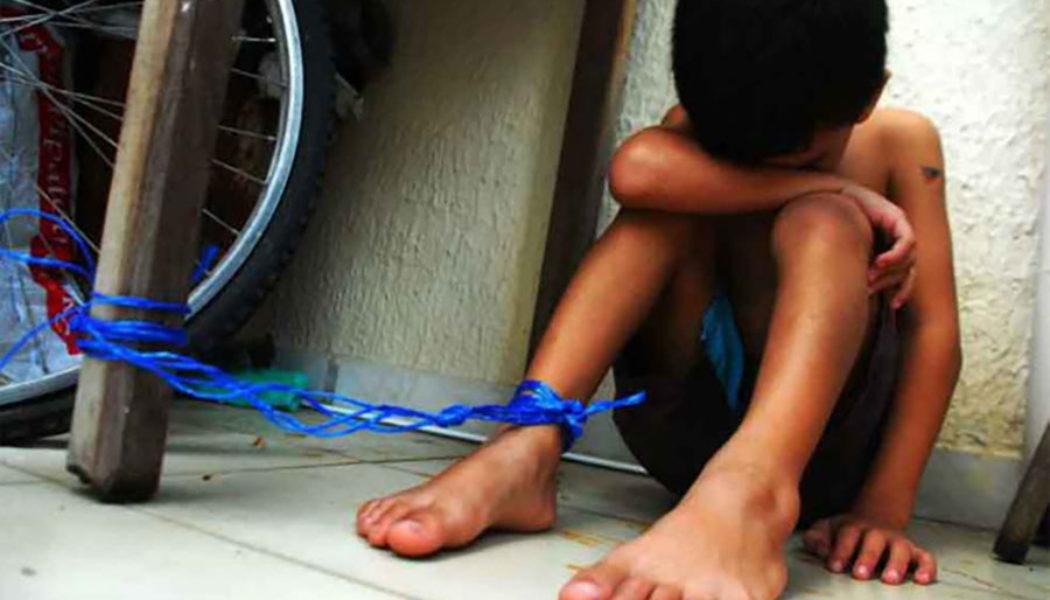 menores-reclutados-por-el-crimen-organizado