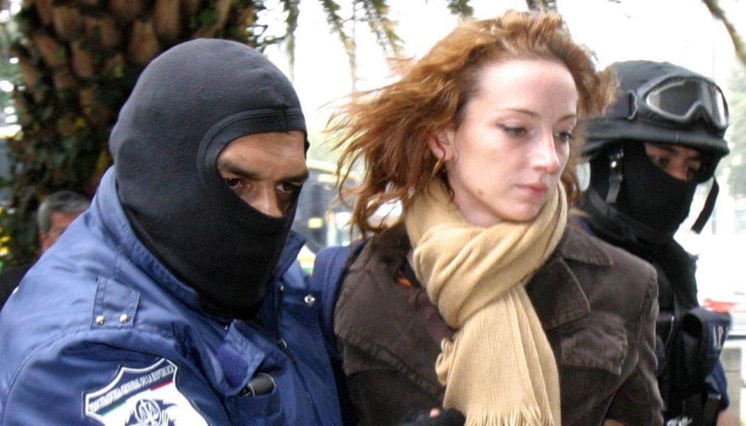 Florence-va-contra-Felipe-y-Garcia-Luna