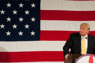 campaña-2020