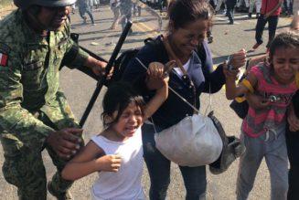 agresiones-a-migrantes