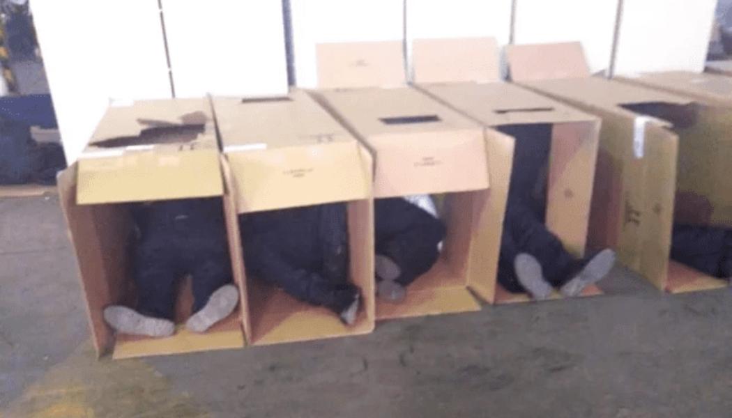 policias-duermen-en-caja
