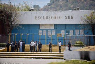 reclusorio-sur