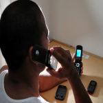 extorcion-telefonica