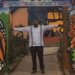 fallece-defensor-de-la-mariposa-monarca