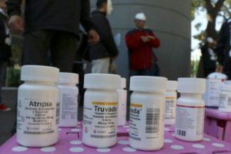 medicamento-exportado