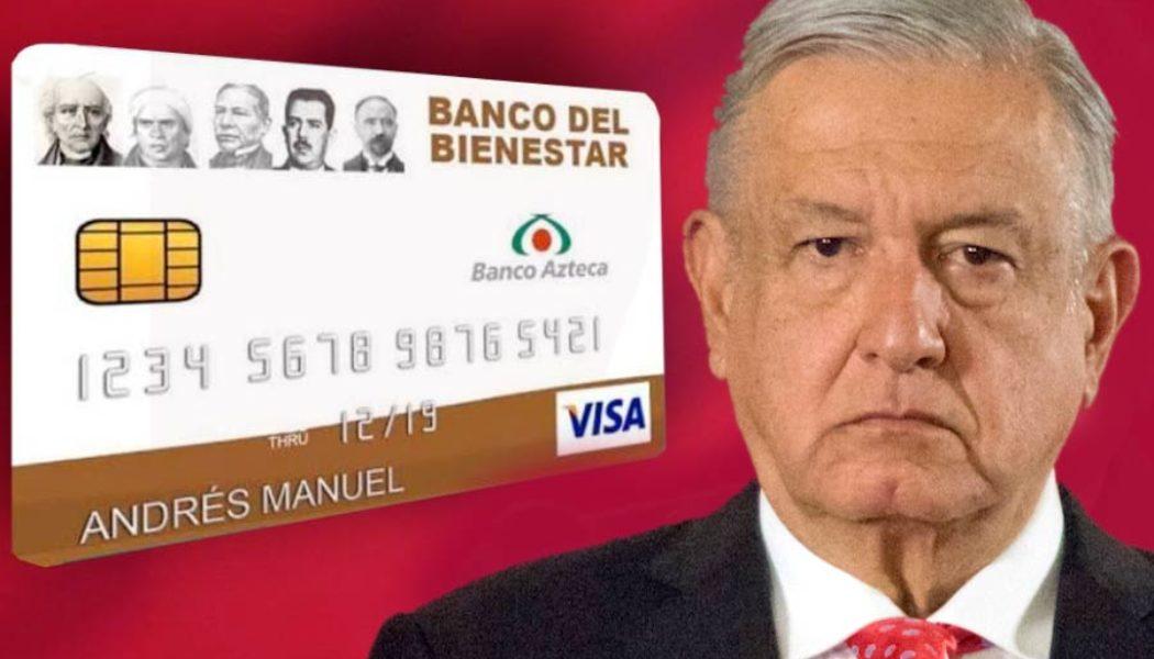 Banco-del-bienestar