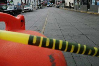 columna alejandro hope homicidios feminicidios