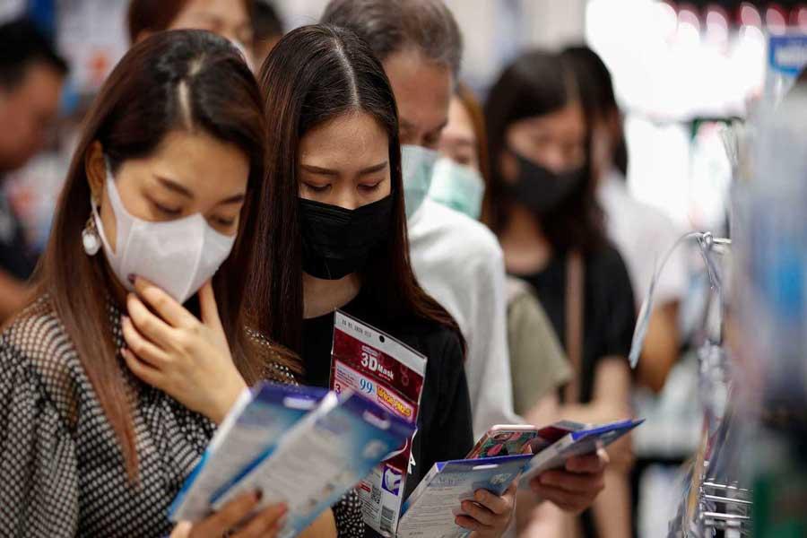 ¿Nos debe preocupar el coronavirus?