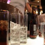 bebidas alcoholicas y drogas