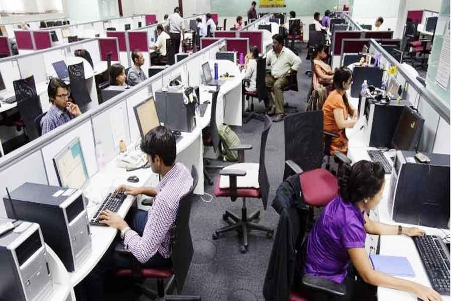 outsourcing abuso trabajadores