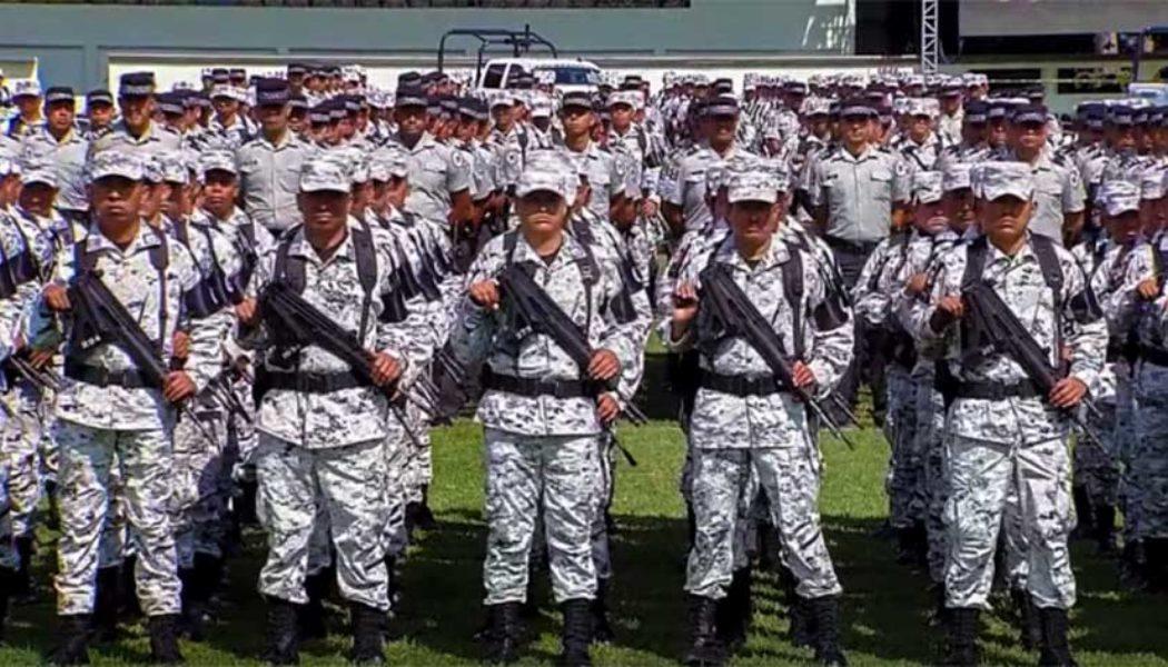 guardia-nacional