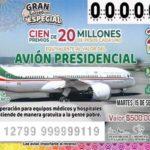 rifa-del-avion-presidencial