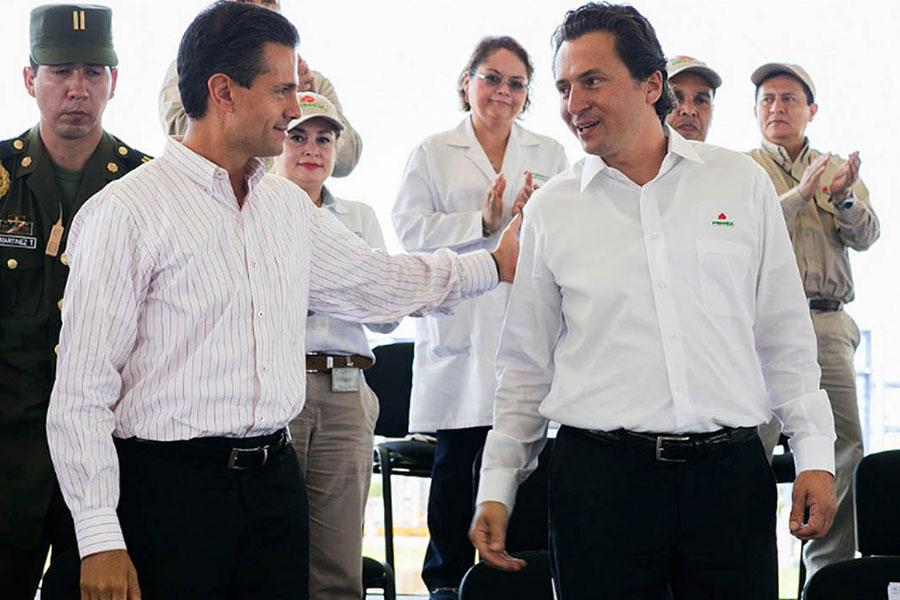 Otra vez… la corrupción mata