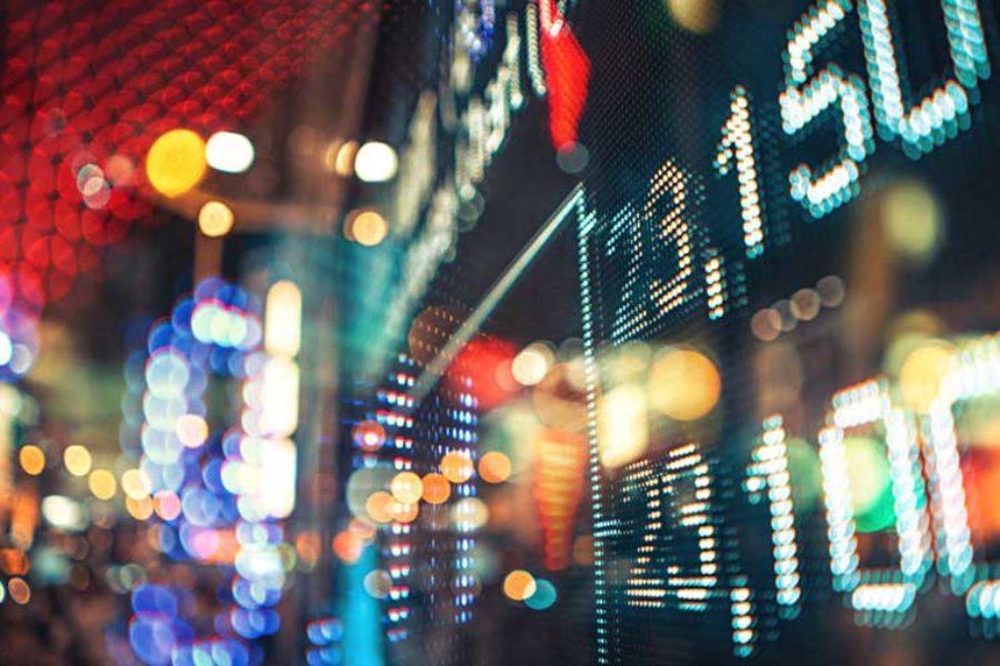 Cinco factores a definir antes de invertir