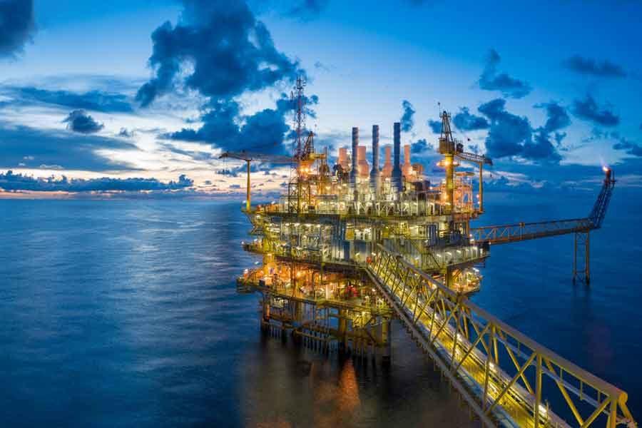 politica energetica preocupa a paises
