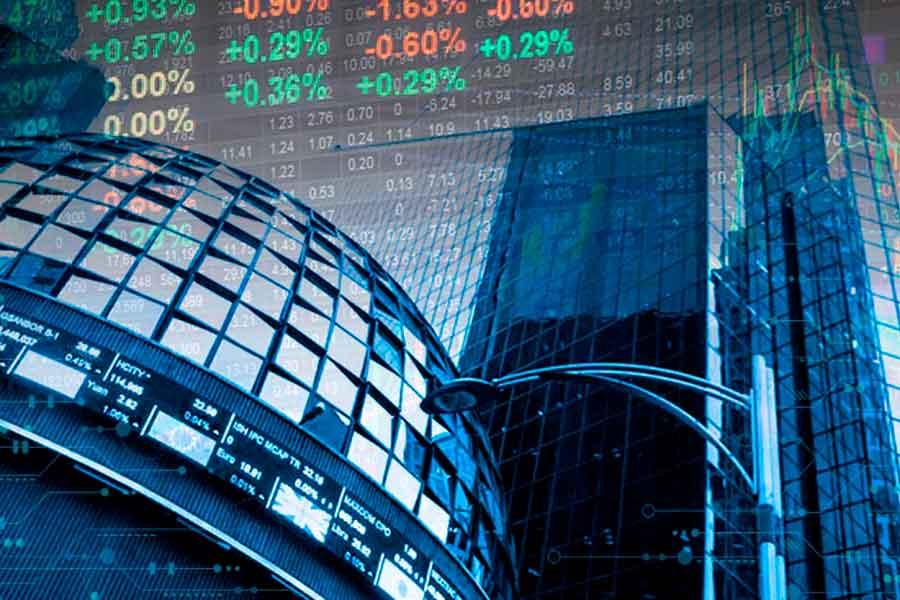 ¿Estamos preparados financieramente para el Covid-19?