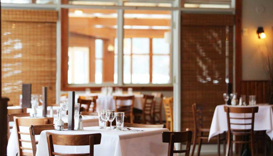 restaurantes en peligro