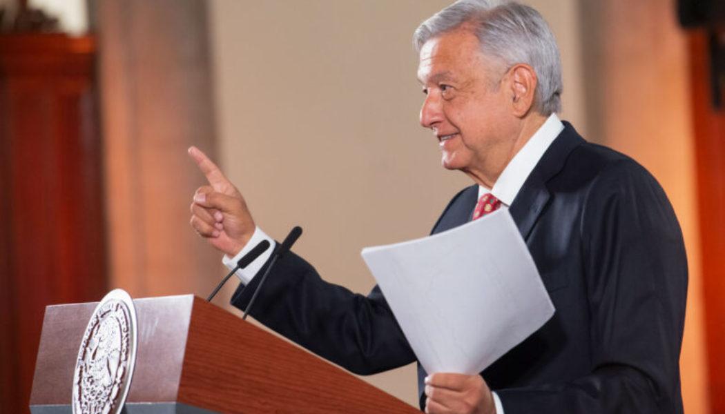 El verdadero López Obrador