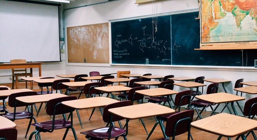 Mañana suspenden clases en Jalisco, Yucatán y Guanajuato