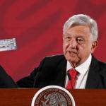the economist gobierno dificil amlo
