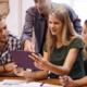 consejos financieros para millennials