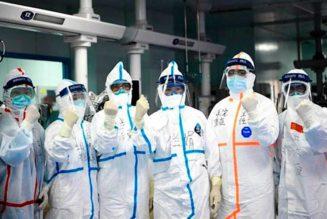 Qué aprendimos del coronavirus
