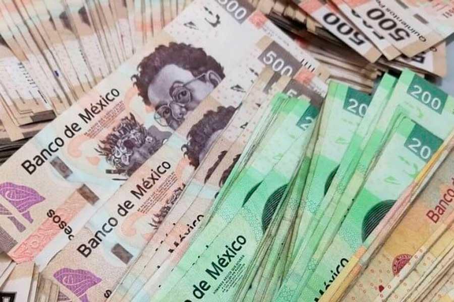 Préstamos del BID no serán deuda de México