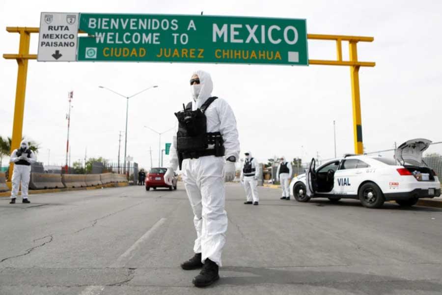 COVID 19, ¿qué viene luego del decreto de emergencia sanitaria en México?